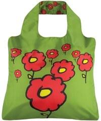 Envirosax - Skládací Nákupní Taška - Kids - Flower Power
