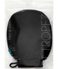 St. Tropez - Handschuh zum Entfernen des Bräunungsaufbaus - Transparent