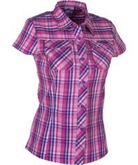 Dámská košile ENVY GALLINERA FIALOVÁ