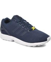 Adidas Originals - Zx Flux - Sneaker für Herren / blau