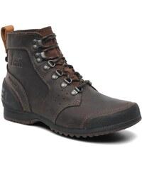 Sorel - Ankeny Mid Hiker - Stiefeletten & Boots für Herren / braun