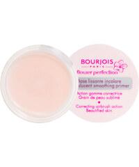 Bourjois - Flower Perfection - Primer - Transparent