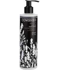 Cowshed - Crème réparatrice pour les mains à la saponaire des vaches 300 ml - Clair