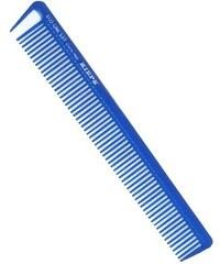 KIEPE Professional Eco-Line 539 Static Free - antistatický hřeben na vlasy 205x30mm
