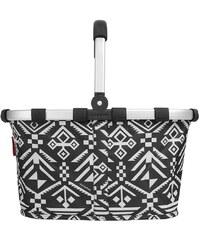 REISENTHEL® Carrybag »hopi black«