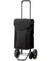 Andersen Einkaufstrolley »Quattro Shopper® Gitti«