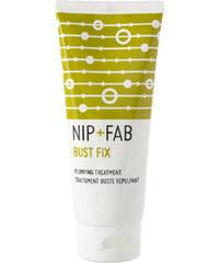NIP FAB - Bust Fix 100 ml - Clair