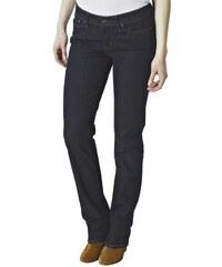 Levi's® Damen Jeans Slight Curve Slim High Rise