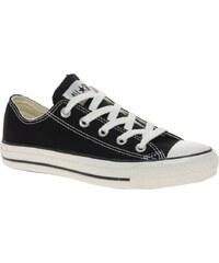 Converse - Chuck Taylor All Star Ox - Baskets - Noir - Noir