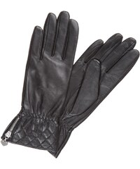 Smart Hands MONACO Fingerhandschuh black