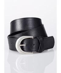 bpc bonprix collection Gürtel Fabienne in schwarz für Damen von bonprix
