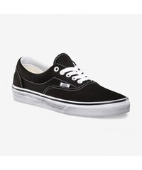 Dámské boty Vans ERA black 36