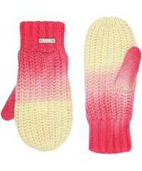 rukavice BENCH - Corked Pink Pk110 (PK110)