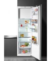 Neff Integrierbarer FreshSafe Kühlautomat K 846 A3, A+++, 177,2 cm hoch
