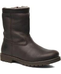 Panama Jack - Fedro Igloo - Stiefeletten & Boots für Herren / braun