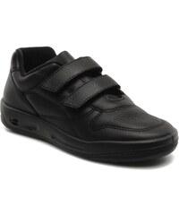 TBS Easy Walk - Archer - Sneaker für Herren / schwarz