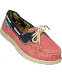 BRAKEBURN BRAKEBURN SHOE HAVEN LADIES