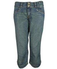 NIKITA Denim Starshot jeans nkt S07