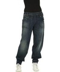 NIKITA Valetta Jeans W1314