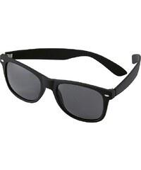 MasterDis Sonnenbrille