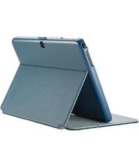Speck HardCase »StyleFolio DeepSea Blue/Nickel Grey Samsung Galaxy«