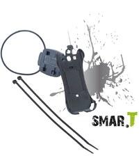 SMAR.T Fahrradhalterung »phone für Samsung Galaxy SIII«