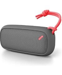 NudeAudio Audiosystem »MOVE L Bluetooth Coral«