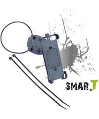 SMAR.T Fahrradhalterung »phone für iPhone 4/4S«