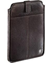 aha: Sleeve Vintage Big für Tablets, Displaygr. 25,6 cm (10,1)