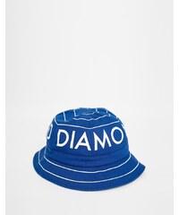 Diamond Supply - Ixtapa - Hut - Blau