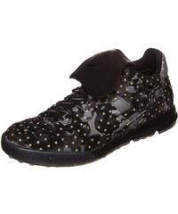 Nike Sportswear Tiempo 94 Lunar Mid F.C. Sneaker Herren