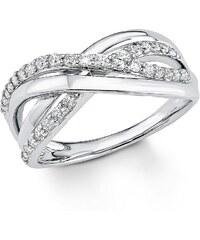 S.OLIVER RED LABEL Ring, »9080526«, s.Oliver