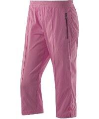 JOY sportswear Caprihose »MIA«