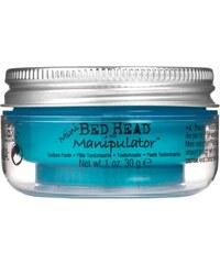 Tigi - Bed Head Mini Manipulator 30 g - Clair