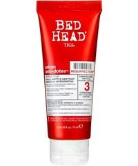 Tigi Bed Head - Mini Urban Antidotes Resurrection - Spülung, 75 ml - Transparent
