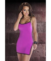 Košilka Avanua Lulu dress, růžová