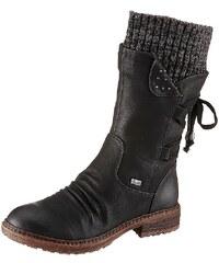 Stiefel von Rieker mit Tex-Ausstattung