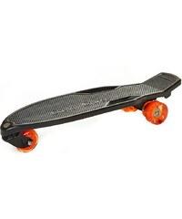 Jdbug Skateboard Caster Cruiser, »RT 03«