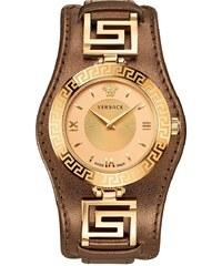 "Versace, Armbanduhr, ""V-SIGNATURE, VLA040014"""