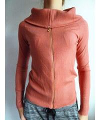 Dámský svetřík - pulovr H4C