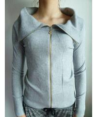 Dámský svetřík - pulovr H4F