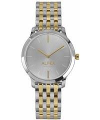 Alfex 5745.041