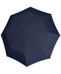 Knirps Mini-Taschenschirm, »X1 - Blau«