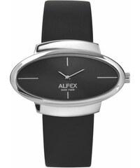 Alfex 5747.006