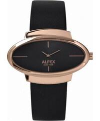 Alfex 5747.674