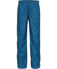 SAM 73 Dámské kalhoty WK 183 230 - modrá