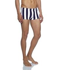 HOM Herren Badeshorts Island Resort Swim Shorts