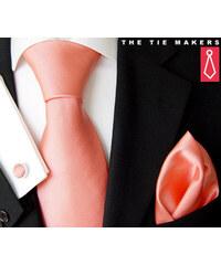 Svatební kravata losová Beytnur 76-4