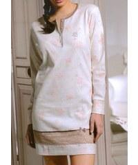 Dámské pyžamo Laura Biagiotti 991389 Dle obrázku