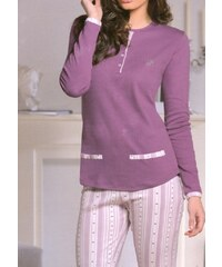 Dámské pyžamo Laura Biagiotti 991391